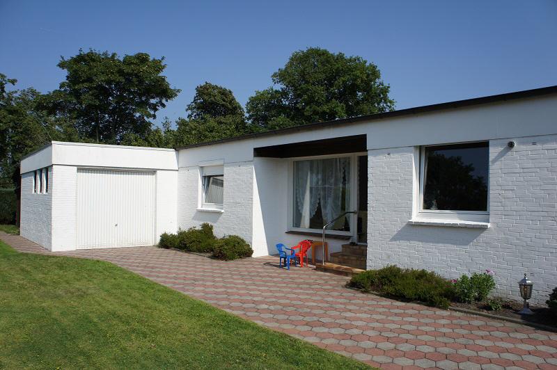 fewo nordsee ferienwohnung in wilhelmshaven. Black Bedroom Furniture Sets. Home Design Ideas